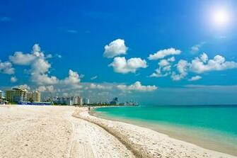 Miami Beach Wallpaper Related Keywords amp Suggestions