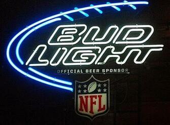 Bud Light Wallpapers