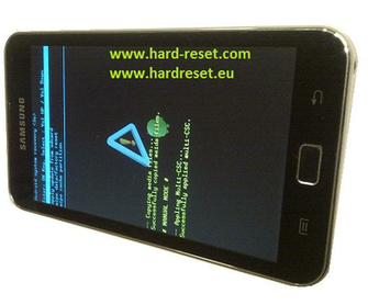 Related Wallpapers How To Factory Reset Your Samsung Galaxy S5 To Wipe