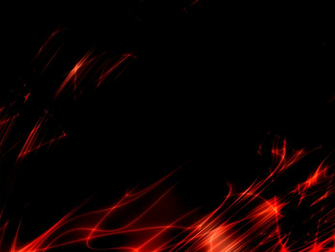 29 awesome black themed abstract wallpapers vol2 1 Design Utopia