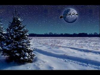Christmas Wallpaper christmas wallpapers and screensavers