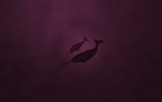 Ubuntu Desktop Backgrounds