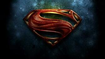 Superman Man of Steel 2013 Movie Wallpapers HD