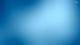 Blue gradient wallpaper 1280x800 Blue gradient wallpaper 1366x768 Blue