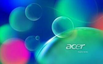 Latest acer laptop logoacer logo wallpaper Popular Pictures