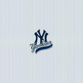 Yankees Logo Wallpaper Cake Ideas and Designs