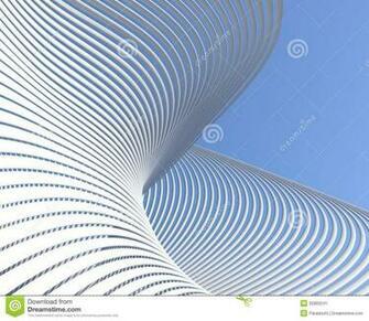 modern geometric wallpaper   wwwhigh definition wallpapercom
