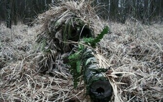 sniper arma armed assault wallpaper sniper wallpaper sniperjpg   FRO