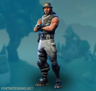 Infiltrator Fortnite Outfits Pinterest Epic games Battle