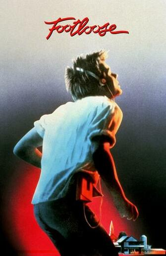 Kevin Bacon reveals what made Footloose so special