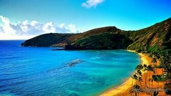 14 2014 at dimensions 1600 900 in Hawaii Beach Desktop Wallpaper