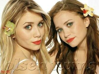 Olsen Wallpapers Photos images Olsen pictures 13456