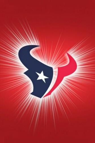 Texans Wallpaper Houston texans wallpaper