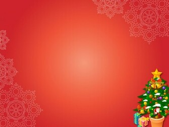 Labels Christmas Backgrounds Christmas Decor Christmas Wallpapers