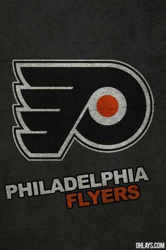 Philadelphia Flyers Logo Wallpaper Nhl Wallpapers Apps Directories