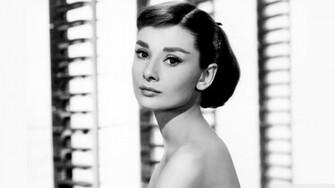 Audrey Hepburn Wallpaper 1920x1080 Audrey Hepburn