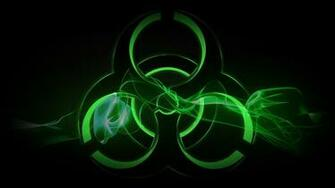 biohazard Wallpapers HD Desktop and Mobile Backgrounds