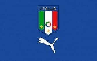 FIGC Italy Wallpaper by AniRaptor2001