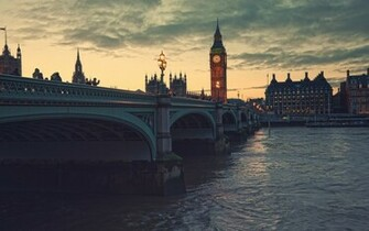london england wallpapers55com   Best Wallpapers for PCs Laptops