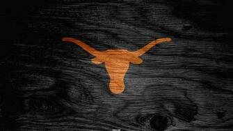 2013 ncaa fbs weathered wood wallpapers all 125 teams 2013 ncaa fbs
