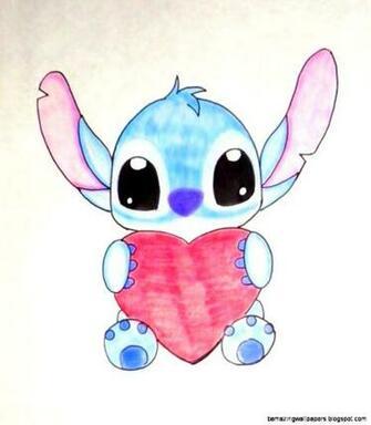 Cute Disney Drawings Tumblr Amazing Wallpapers