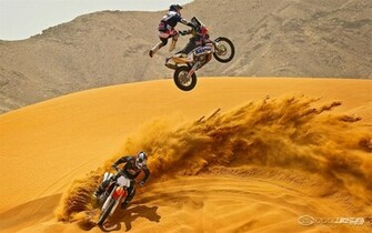 KTM Dirt Bike Wallpapers   3 of 6   1280x800   Motorcycle USA