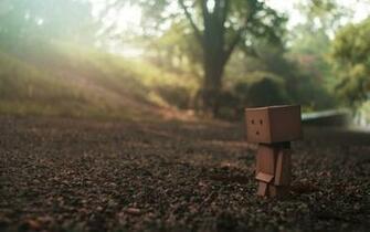 alone sad alone sad alone sad alone sad alone sad alone sad alone sad