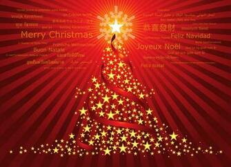 Christmas Wallpapers Desktop Backgrounds Christmas Picture Cards 2jpg