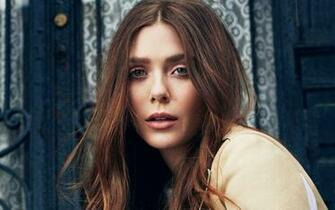 Elizabeth Olsen Wallpapers Pictures Images