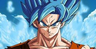 Super Dragon Ball Z Dragon Ball Super Wallpaper Dragon Ball Super HD