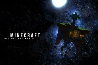 Minecraft Wallpaper For Your Bedroom   Children Bedroom Furniture