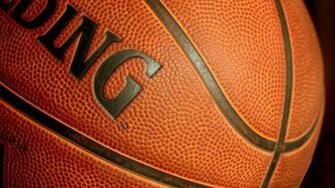 FunMozar Basketball Wallpapers HD 2015