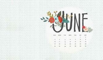Pin by Emmy e on Wallpaper Calendar wallpaper Calendar 2018