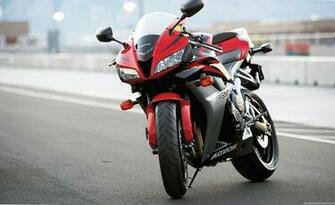 Honda Cbr600rr Wallpapers Hd Android T Wallpaper   Honda Cbr 600rr