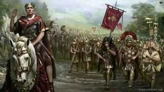 Total War Rome II HD Wallpaper   iHD Wallpapers