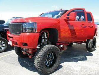 Socaltruckscom   Lifted Truck Classifieds CHEVY   Lifted