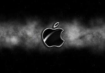 Animated Wallpaper For Mac Download cool HD wallpapers here