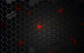Pics Photos   Red Text Black 3d Hd Wallpaper Flooxs Com Red