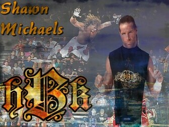 WWE Superstars   WWE on Wrestling Media