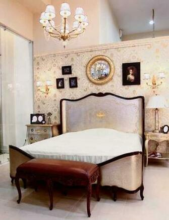 bedroom wallpaper decorating ideas 2