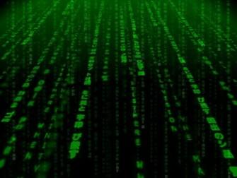 Hacker Wallpaper Hacker Background for Desktops