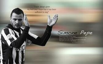 pepe simone pepe wallpaper simone pepe wallpaper simone pepe wallpaper