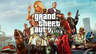 wallpaper gta grand theft auto 5 hd gratis download gta v 1080p