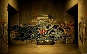 Hip Hop Graffiti Unique Wallpaper 1920x1200 Full HD Wallpapers