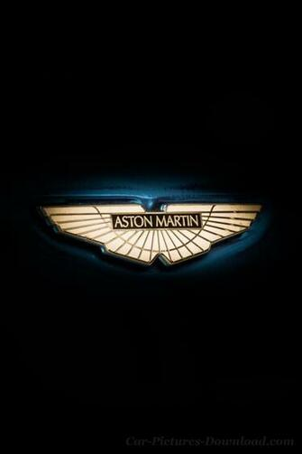 Aston Martin Wallpapers For PC Mobile   To Download HD Images