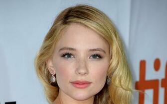 Haley Bennett HD Wallpapers WallpapersCharlie