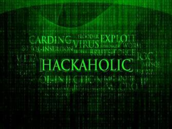 Hackers Wallpaper 1600x1200 Hackers