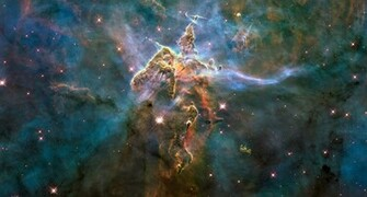 FilePicture by Hubble Space Telescope cropjpg   Wikimedia Commons