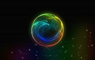 neon backgrounds hd wallpaper 2014 download neon