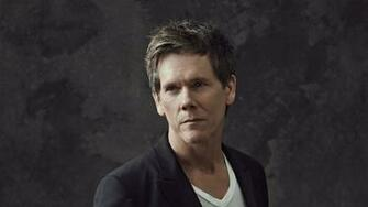 Kevin Bacon HD Wallpapers 7wallpapersnet